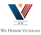 we-honor-veterans-logo-footer-delaware-1